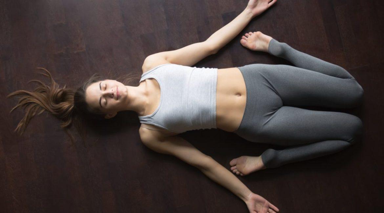 10 Surprising Ways Seeing A Chiropractor Regularly Benefits Your Health