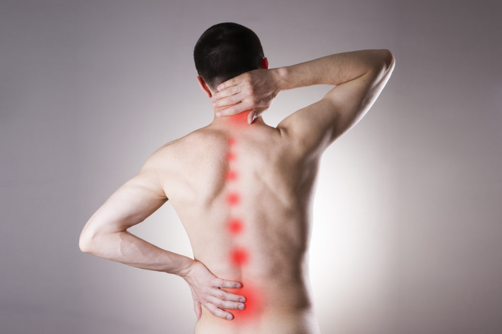 Know The Facts: Chiropractic Nearly As Effective As Surgery For Sciatica [Research]