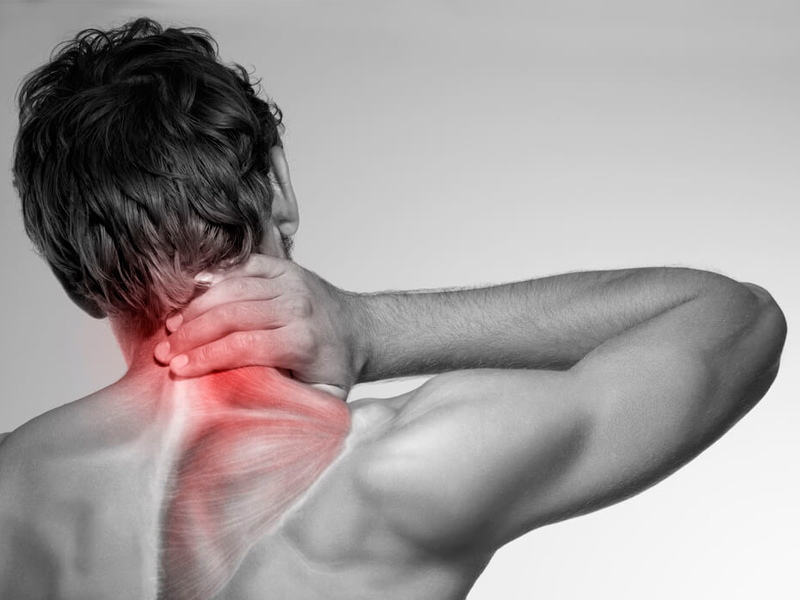 Myofascial Pain Syndrome: What You Need To Know About Chiropractic Treatment [Research]