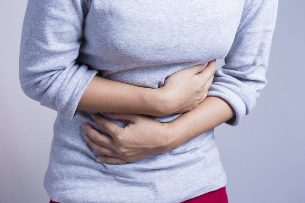 Chiropractic Helping IBS And Crohn's Disease? New Studies Say Yes [Research]