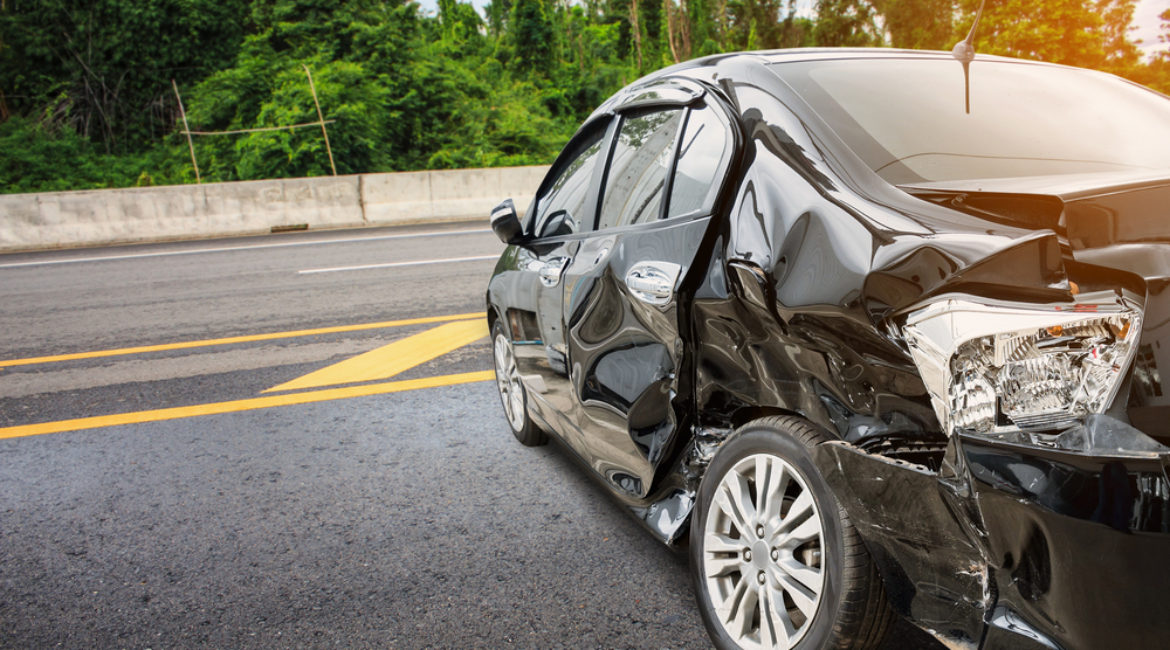 Car Accident? Why Your Chiropractor Should Be Your First Call