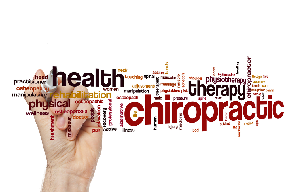 How To Maximize the Benefits of Getting Adjusted By Your Chiropractor