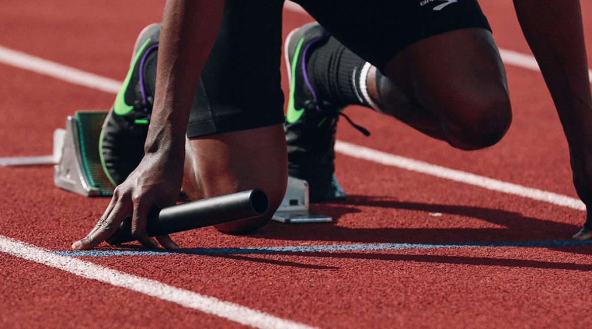 Why Athletes Not Getting Regular Chiropractic Care Are Missing Out On a HUGE Advantage [Research]