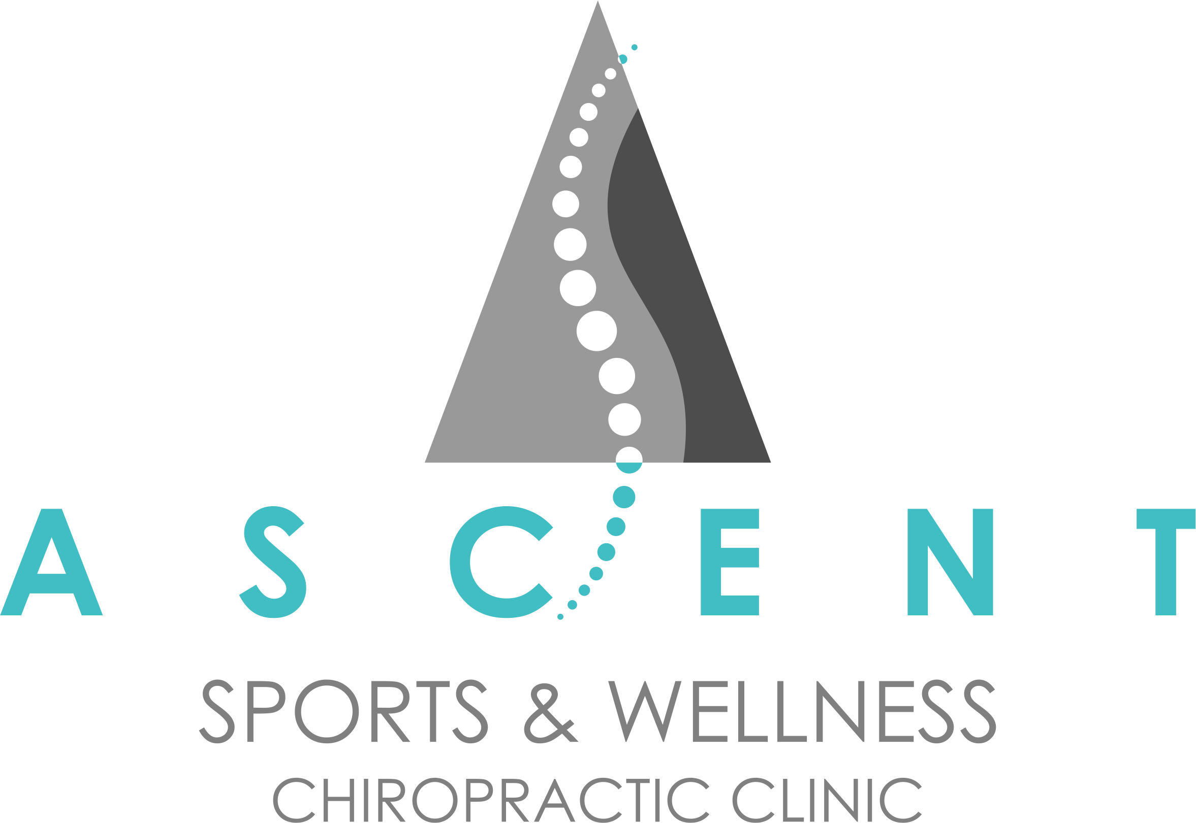 Ascent Sports & Wellness Chiropractic Clinic - Brookfield, WI Chiropractor