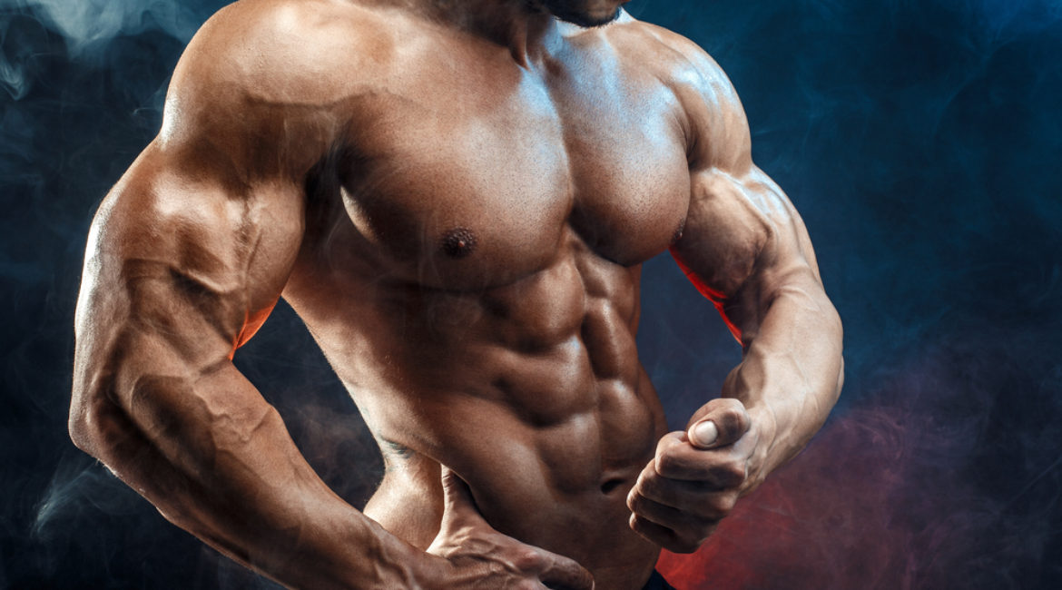 The Truth About Building Muscle: The Science of Strength, Size & Rep Ranges