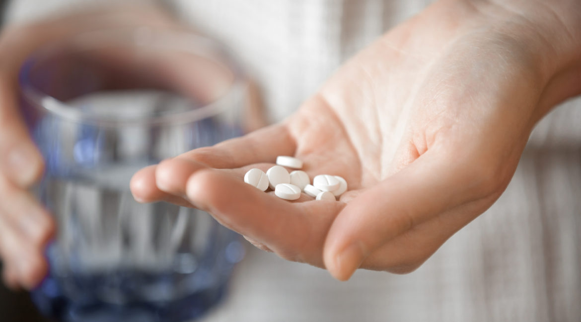 Study: Tylenol No Better Than Placebo For Back Pain; Chiropractic Still Unmatched