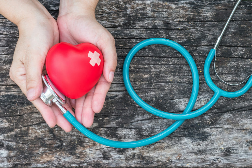 Chiropractic Improving Hypertension? The Evidence Says Yes