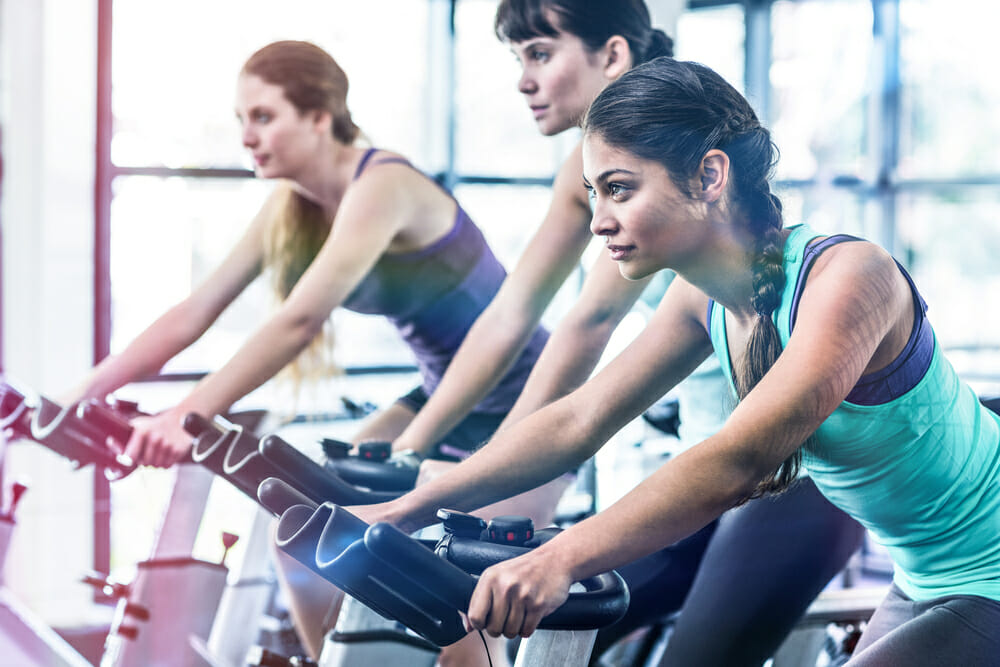 The Research-Backed Approach To High-Intensity Interval Training (HIIT) To Maximize Fat Loss