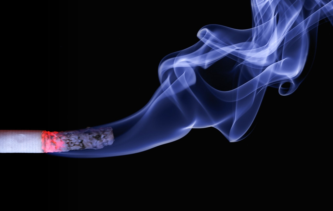 E-Cigarettes: Is Vaping a Healthier Alternative to Smoking?