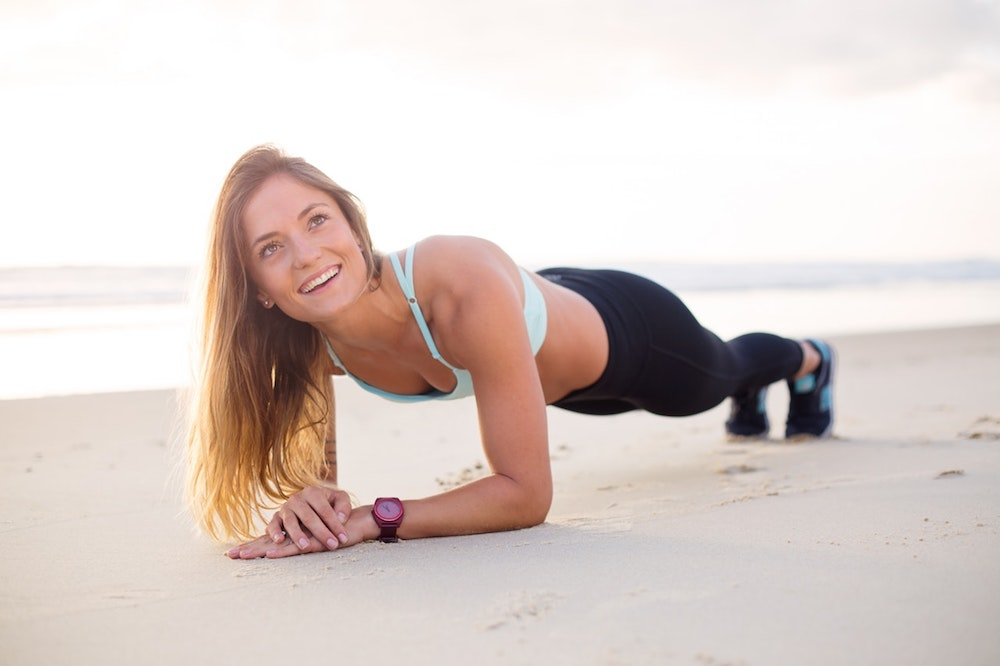 Seriously, Stop Doing Sit-ups! (Do These Exercises Instead)