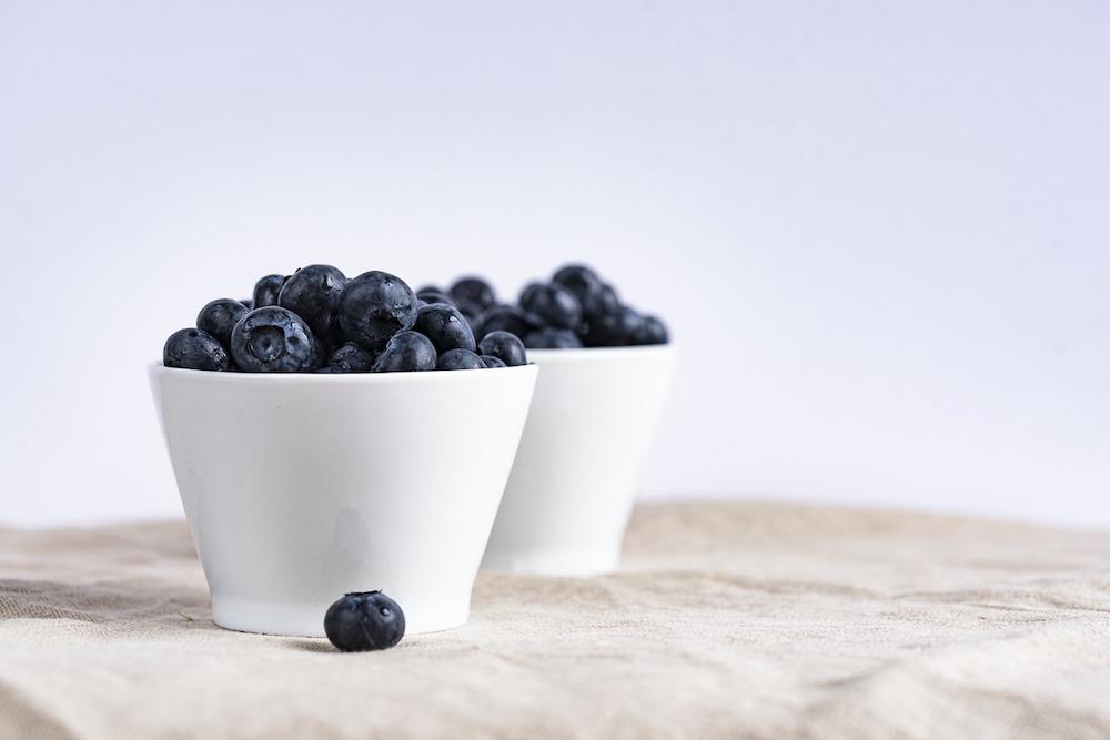 The Inside Scoop On Free Radicals, Antioxidants & Phytonutrients