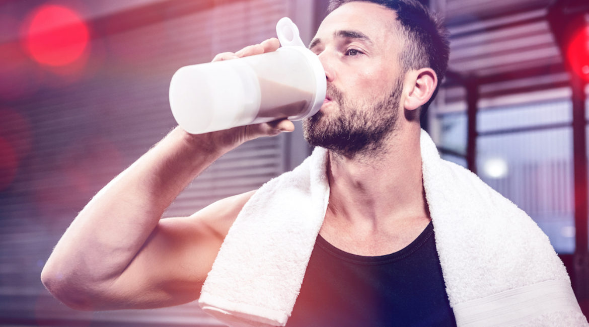 How Much Protein Do You Really Need? [Nutrition]