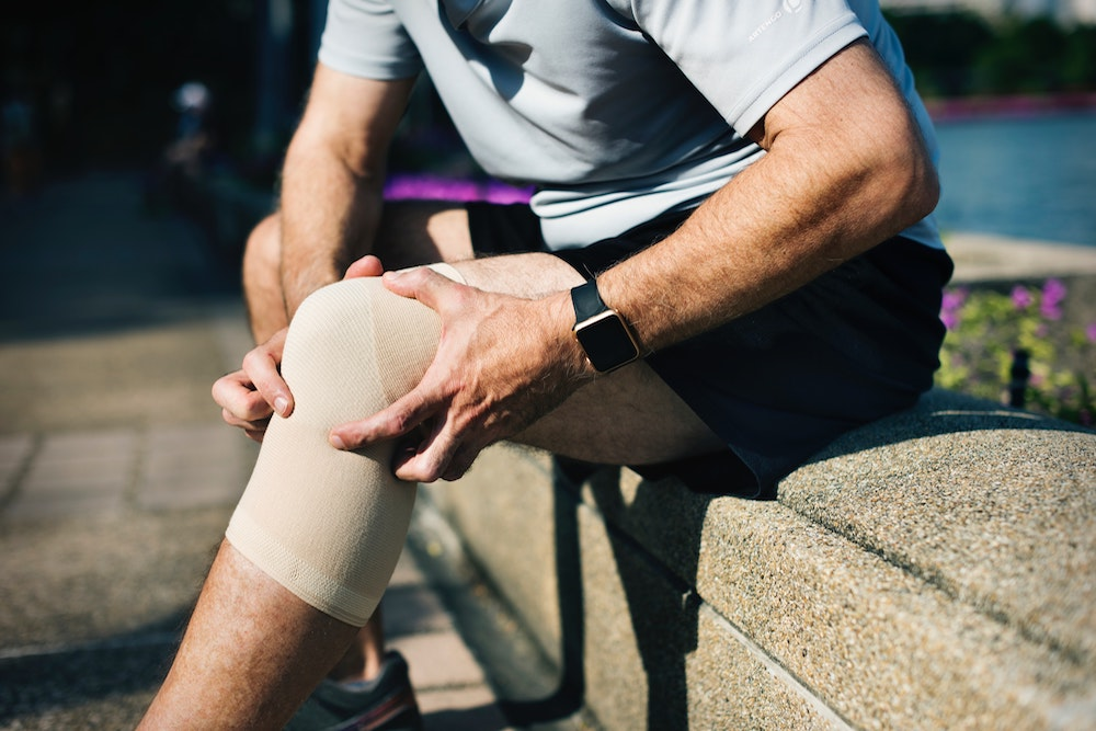 Is It Pain Or Just Soreness? How To Tell The Difference