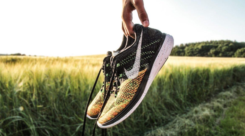 Going Shoeless: Should You Embrace Barefoot Running?