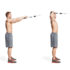The Best Exercise For Shoulder Health That You Should Be Doing (But Probably Aren't)