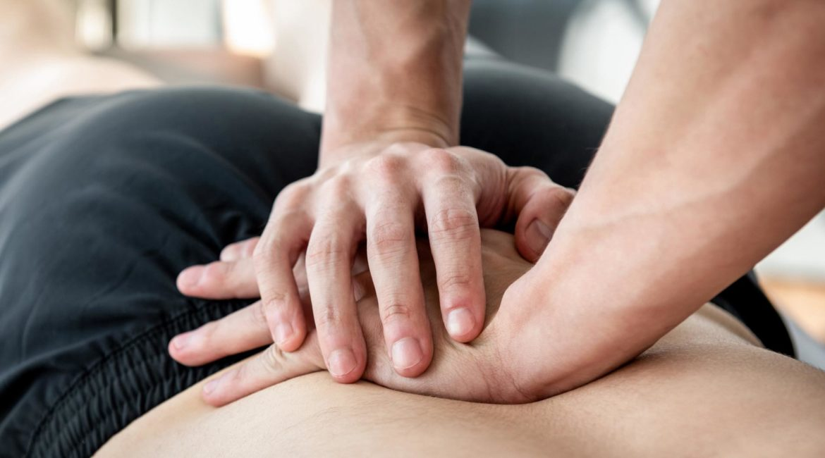 The Research On Chiropractic Maintenance Care – How Often Should You See A Chiropractor For Optimal Spinal Health?