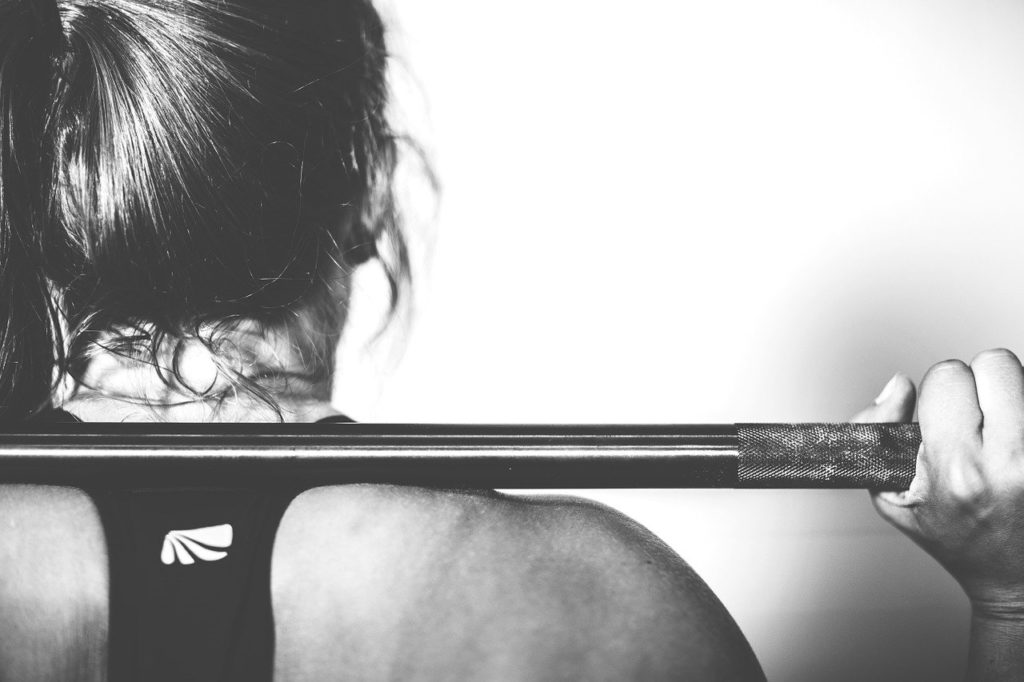 Cardio Before Or After Weightlifting? Here's What The Science Says