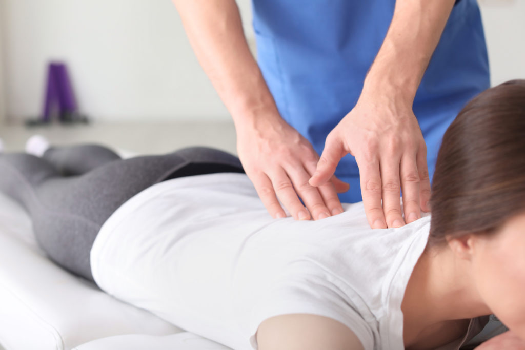 No Pain, No Problem? Why You Should See A Chiropractor Even If You Don't Have Back Pain