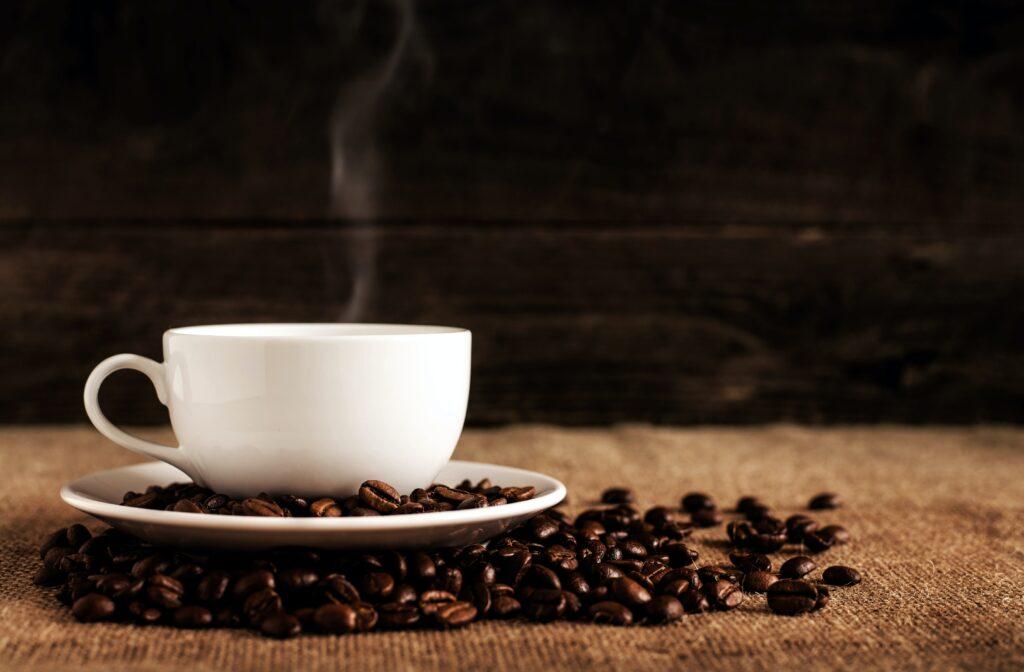 Does Caffeine Help Relieve Headaches?